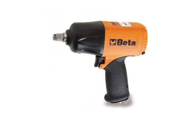 Picture for category Air Power Tools