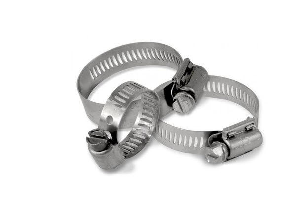 Picture for category Hose Clamps