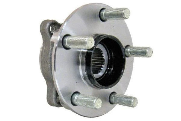 Picture for category Wheel Drive