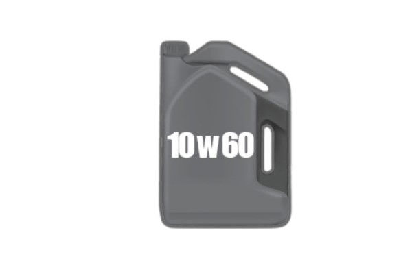 Picture for category 10W60 Engine Oils