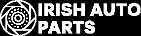 IrishAutoParts.ie - Unbeatable Prices on Car Parts Online